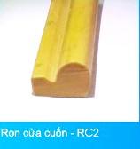 RON RC2