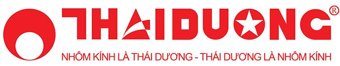 thai-duong-21-07-2017-15-00-40.jpg