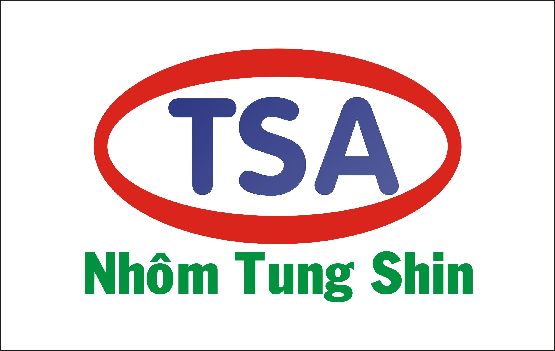 tungshin-21-07-2017-15-00-06.jpg